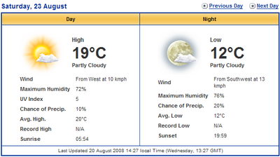 aug23Weather.png