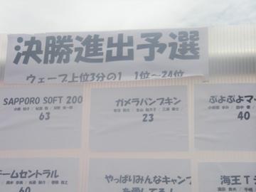 IMGP2040.jpg