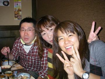IMGP3202.jpg