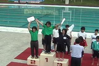 Shinjin-Sen2006.jpg
