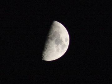 moon200809008.jpg