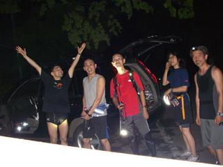20070608_night_trail_run.jpg
