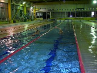 6hours_swim.jpg