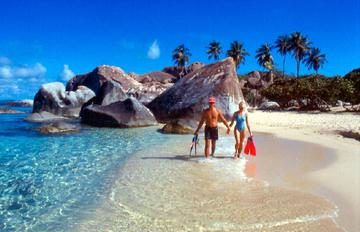 A-7 The Baths Virgin Gorda.jpg