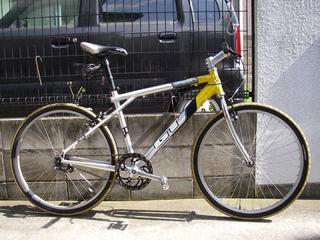 GT20060520.jpg