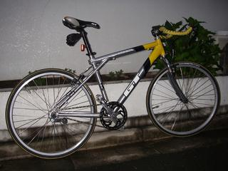GT20060530.jpg