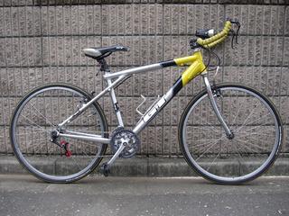 GT20060827.jpg