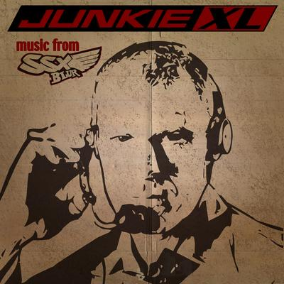Junkie-XL---music-from-SSX-Blur-by-Junkie-XL_10369_full.jpg