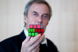 Rubik.jpg