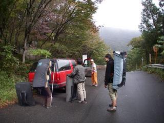 akagi_20061022_01.jpg