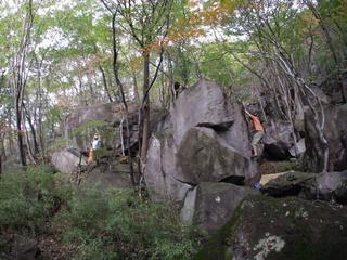 akagi_20061022_06.jpg