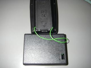 battery_03.jpg