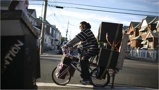 bikes600.jpg
