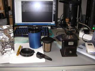 coffe_1.jpg