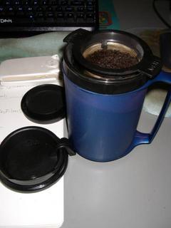 coffe_2.jpg