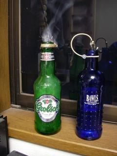 grolsch_incent_holder.jpg