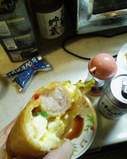 harumaki_02.jpg