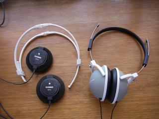 headphone_n_shuffle_01.jpg