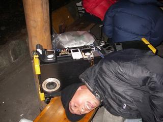 kawai_camp_20061125.jpg