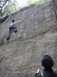 kawai_camp_20061126.jpg