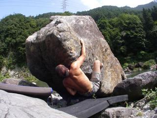 mitake_20060910_01.jpg