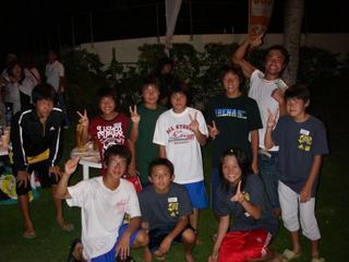 miyako_36.jpg