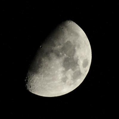 moon200809009.JPG