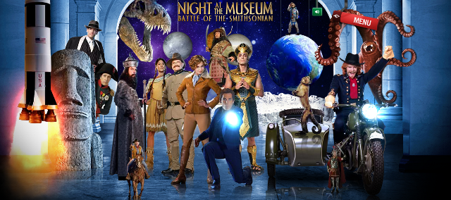night_at_the_museum.png