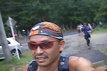 ontake_race_02.jpg