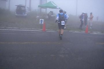 ontake_race_07.jpg