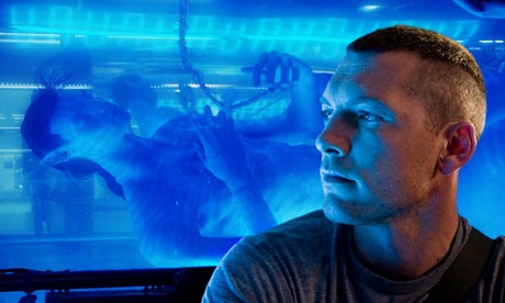 sam-worthington-avatar-jake-sully.jpg