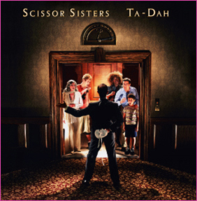 scissor sisters.jpg