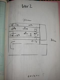 speaker_002.jpg