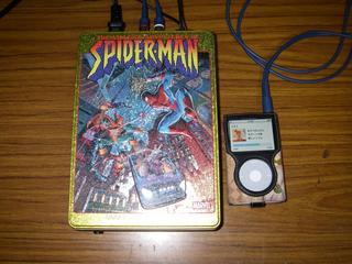 spider_amp_1.jpg