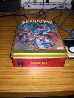 spider_amp_2.jpg