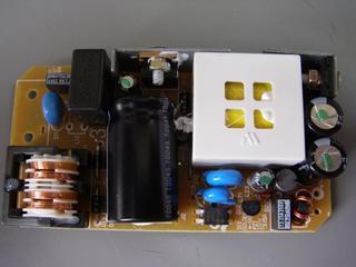 switching_power_supply_1.jpg