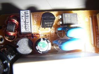 switching_power_supply_2.jpg