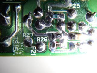 switching_power_supply_3.jpg
