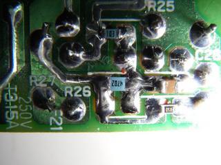 switching_power_supply_4.jpg