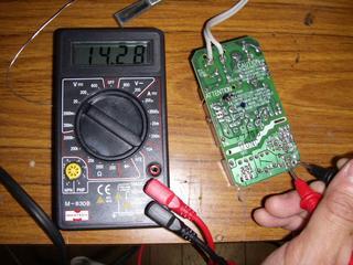 switching_power_supply_5.jpg